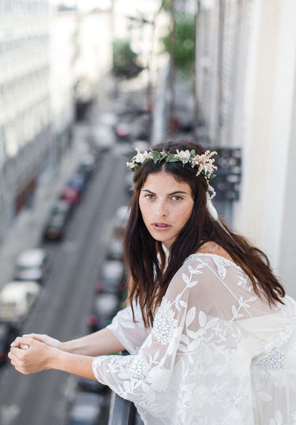 NZ-rue-de-seine-boho-paris-french-lace-bridal-gown-wedding-dress48