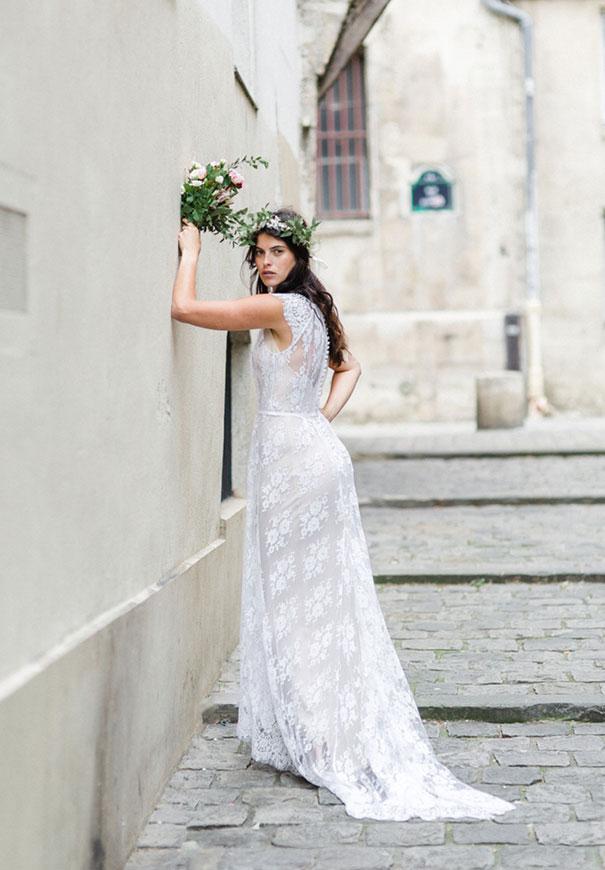NZ-rue-de-seine-boho-paris-french-lace-bridal-gown-wedding-dress49