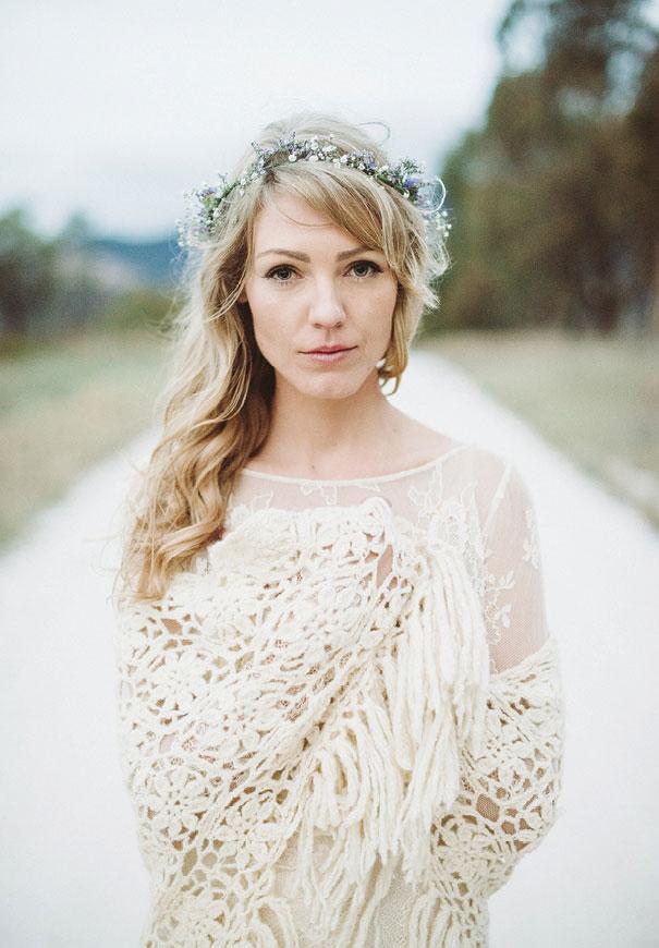 ballarat-bush-country-australian-wedding3