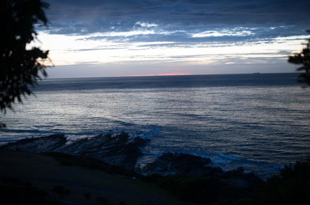 boho-wedding-DIY-great-ocean-road-wedding-joanna-mcdonald