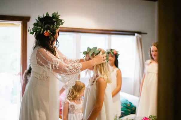boho-wedding-DIY-great-ocean-road-wedding-joanna-mcdonald11
