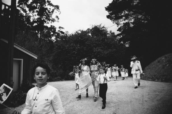boho-wedding-DIY-great-ocean-road-wedding-joanna-mcdonald12