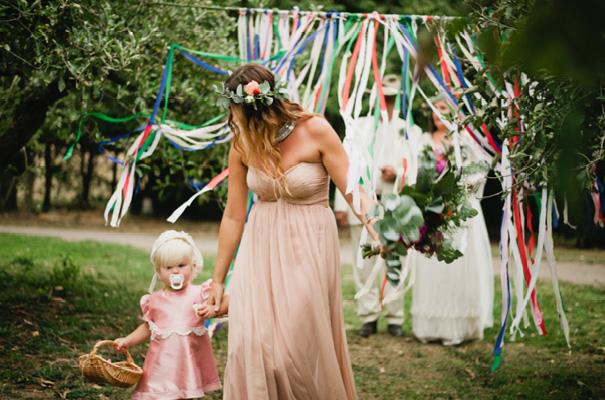 boho-wedding-DIY-great-ocean-road-wedding-joanna-mcdonald13