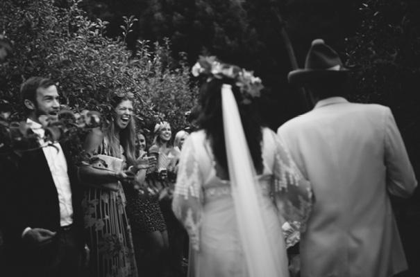 boho-wedding-DIY-great-ocean-road-wedding-joanna-mcdonald14