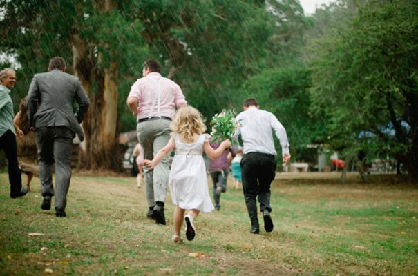 boho-wedding-DIY-great-ocean-road-wedding-joanna-mcdonald16