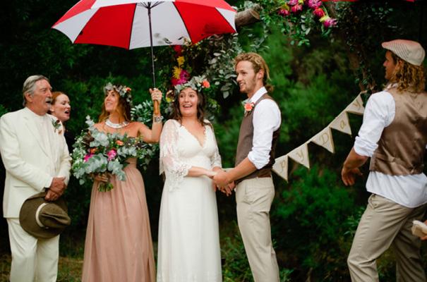 boho-wedding-DIY-great-ocean-road-wedding-joanna-mcdonald17