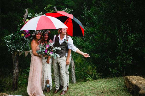 boho-wedding-DIY-great-ocean-road-wedding-joanna-mcdonald18
