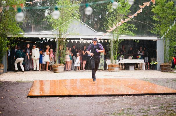 boho-wedding-DIY-great-ocean-road-wedding-joanna-mcdonald19