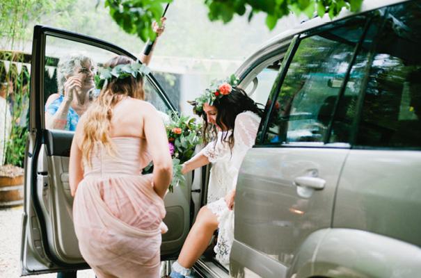boho-wedding-DIY-great-ocean-road-wedding-joanna-mcdonald20