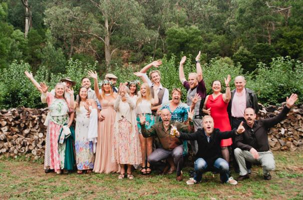boho-wedding-DIY-great-ocean-road-wedding-joanna-mcdonald22