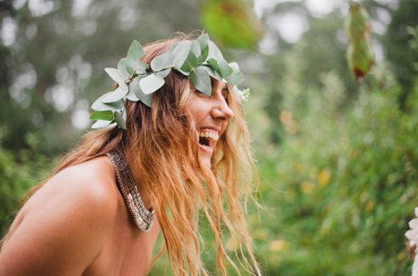boho-wedding-DIY-great-ocean-road-wedding-joanna-mcdonald23