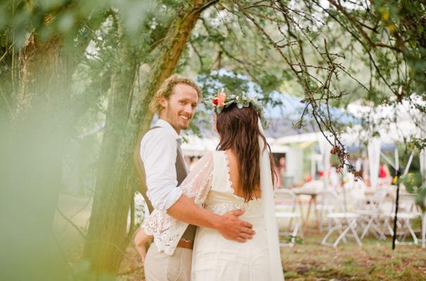 boho-wedding-DIY-great-ocean-road-wedding-joanna-mcdonald24