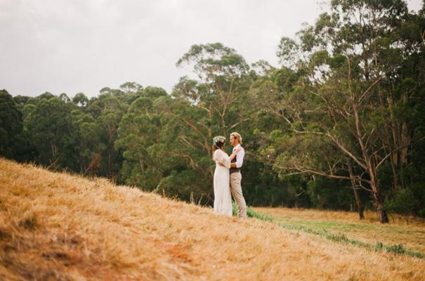 boho-wedding-DIY-great-ocean-road-wedding-joanna-mcdonald25