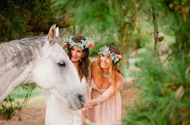 boho-wedding-DIY-great-ocean-road-wedding-joanna-mcdonald26