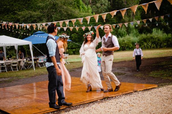 boho-wedding-DIY-great-ocean-road-wedding-joanna-mcdonald28
