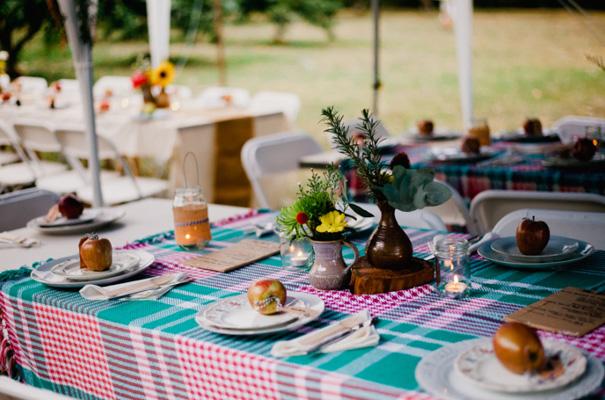 boho-wedding-DIY-great-ocean-road-wedding-joanna-mcdonald32