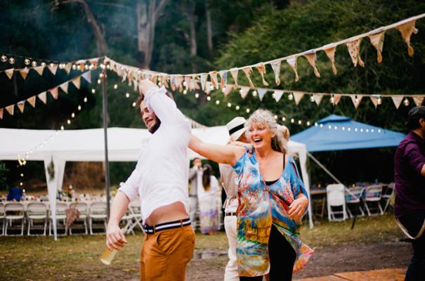 boho-wedding-DIY-great-ocean-road-wedding-joanna-mcdonald34