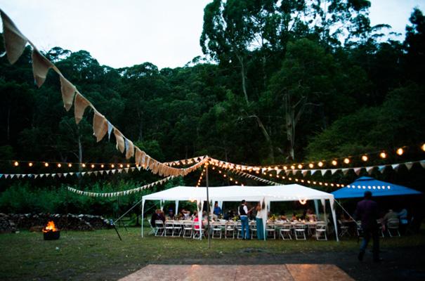 boho-wedding-DIY-great-ocean-road-wedding-joanna-mcdonald35