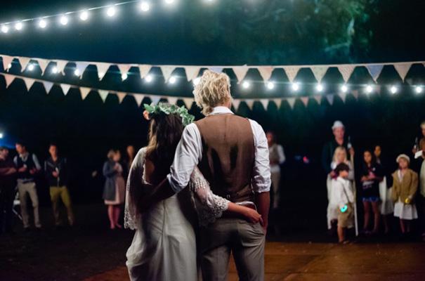 boho-wedding-DIY-great-ocean-road-wedding-joanna-mcdonald36