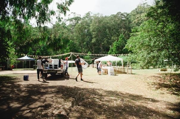 boho-wedding-DIY-great-ocean-road-wedding-joanna-mcdonald4