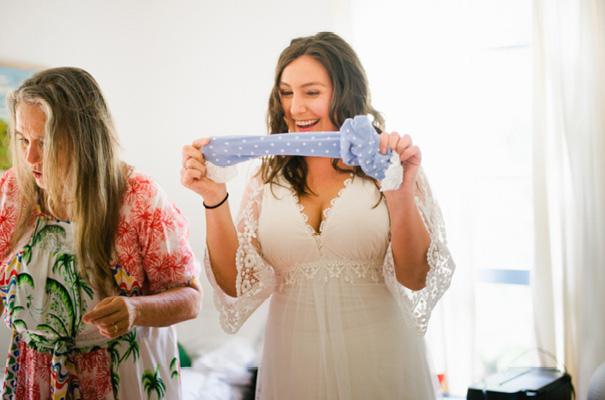 boho-wedding-DIY-great-ocean-road-wedding-joanna-mcdonald9