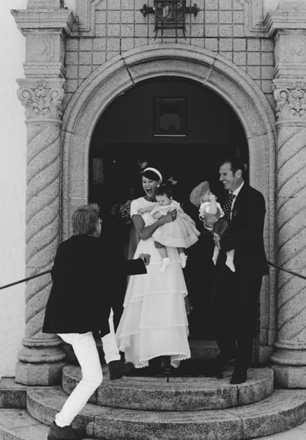 brisbane-retro-pink-queensland-wedding-photographer-icecream-truck-vintage4