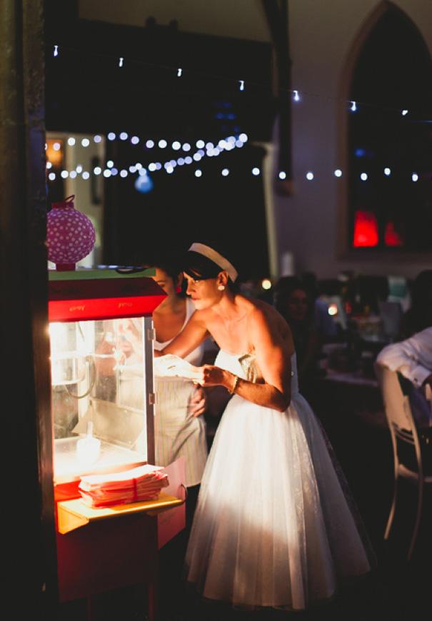 brisbane-retro-pink-queensland-wedding-photographer-icecream-truck-vintage8