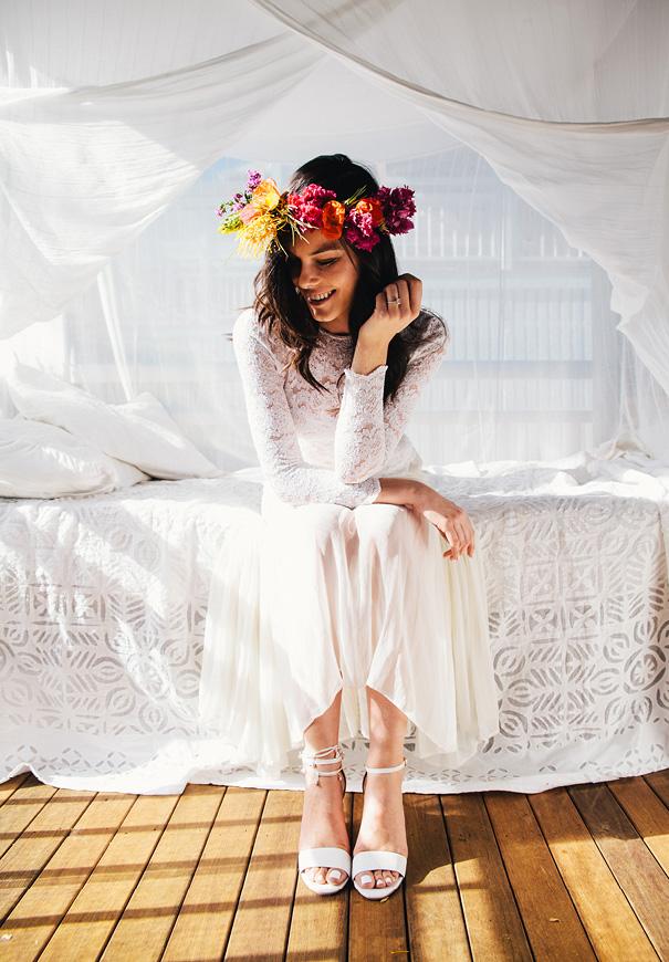 byron-bay-forever-soles-bridal-shoes-footwear-wedding2