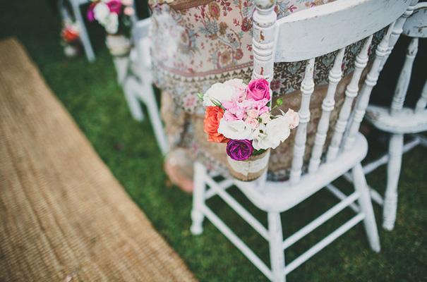 byron-bay-wedding-inspiration10