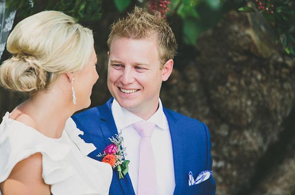byron-bay-wedding-inspiration12