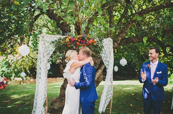 byron-bay-wedding-inspiration13