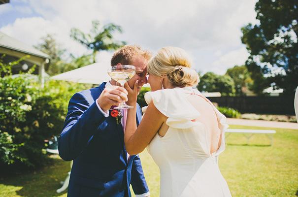 byron-bay-wedding-inspiration15