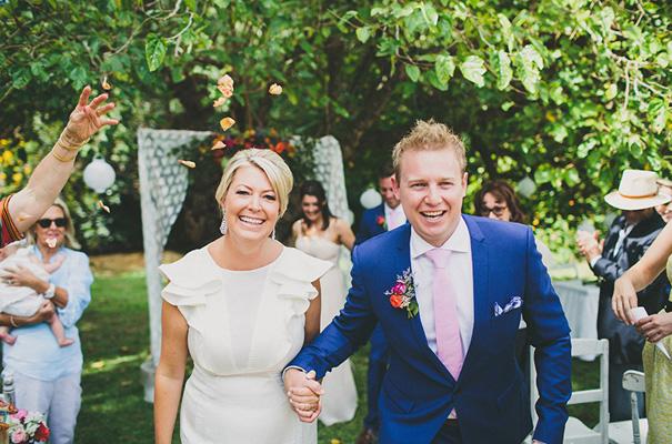 byron-bay-wedding-inspiration18