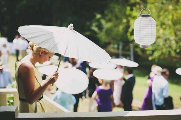 byron-bay-wedding-inspiration19