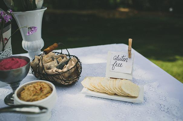 byron-bay-wedding-inspiration20