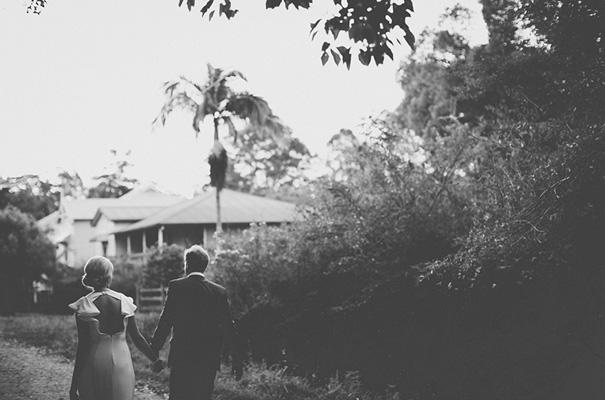 byron-bay-wedding-inspiration24