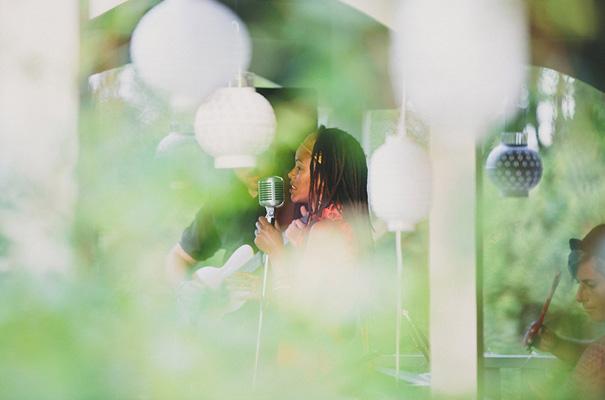 byron-bay-wedding-inspiration27