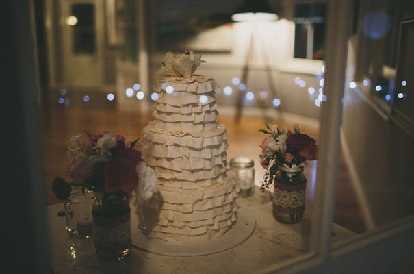 byron-bay-wedding-inspiration28
