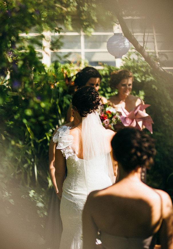 cake-perth-wedding-photographer-same-sex-wedding42