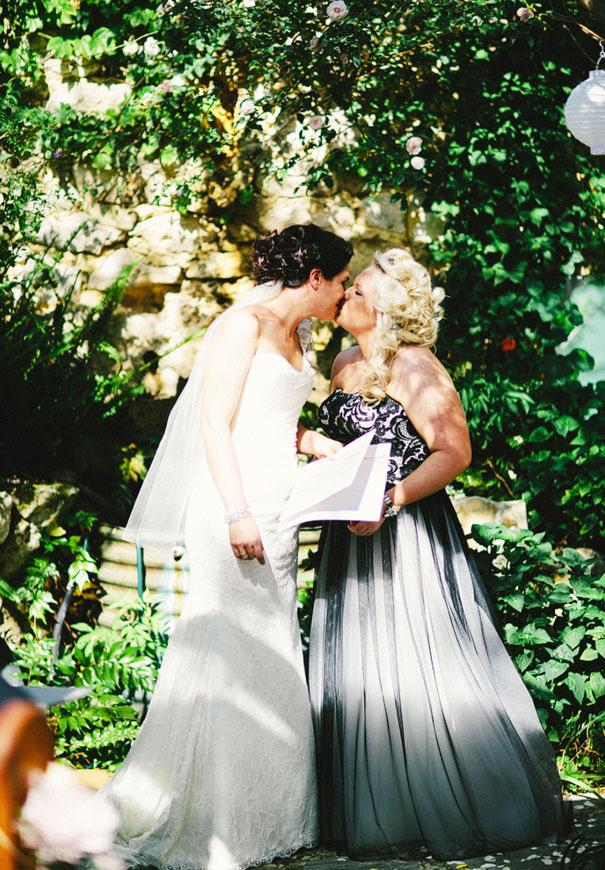 cake-perth-wedding-photographer-same-sex-wedding43