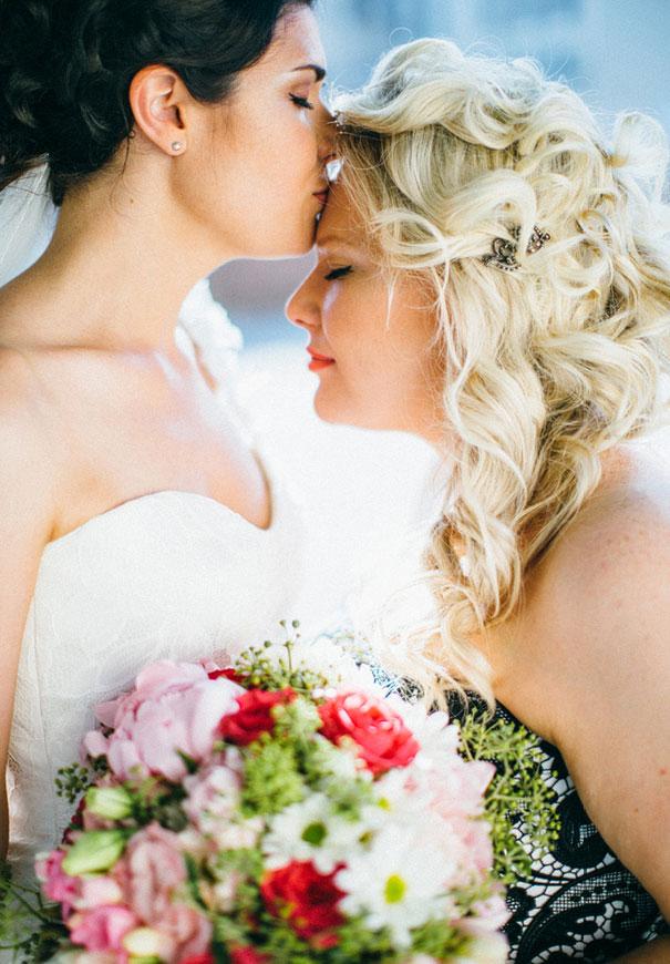 cake-perth-wedding-photographer-same-sex-wedding46