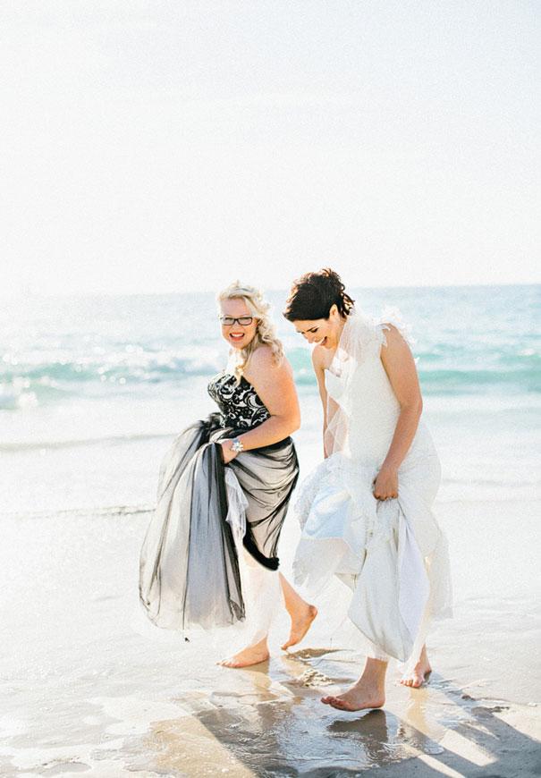 cake-perth-wedding-photographer-same-sex-wedding47