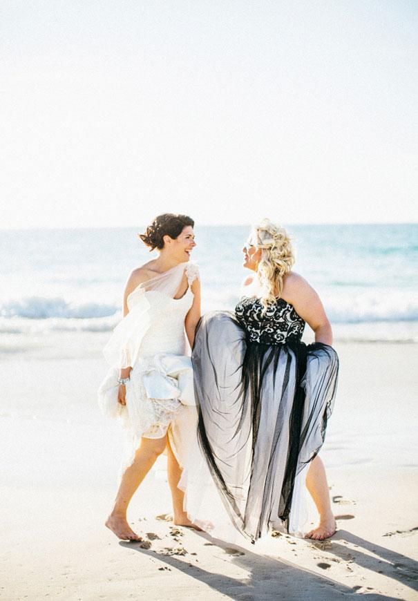 cake-perth-wedding-photographer-same-sex-wedding48