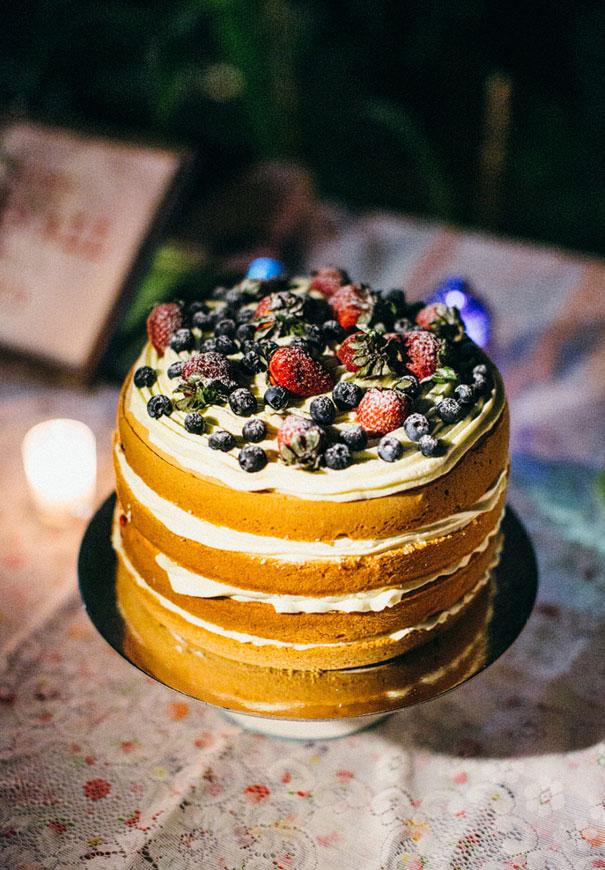 cake-perth-wedding-photographer-same-sex-wedding49