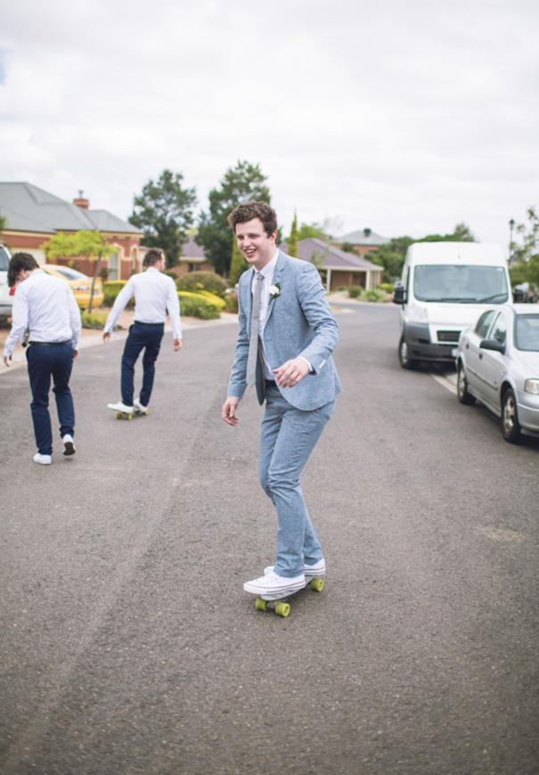 corey-cleap-melbourne-wedding-photographer32