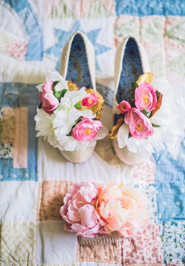 corey-cleap-melbourne-wedding-photographer33