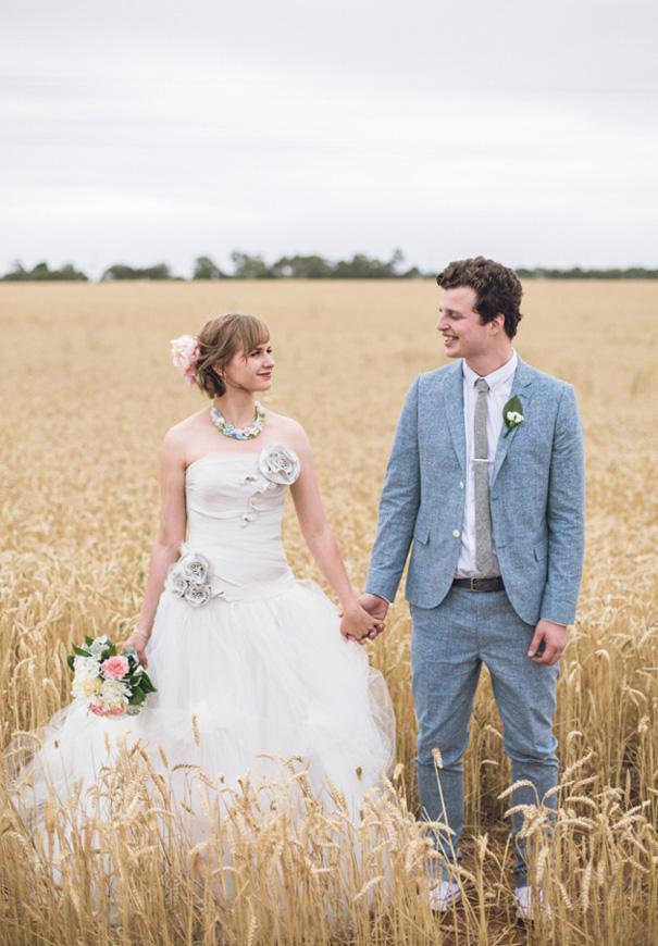 corey-cleap-melbourne-wedding-photographer35