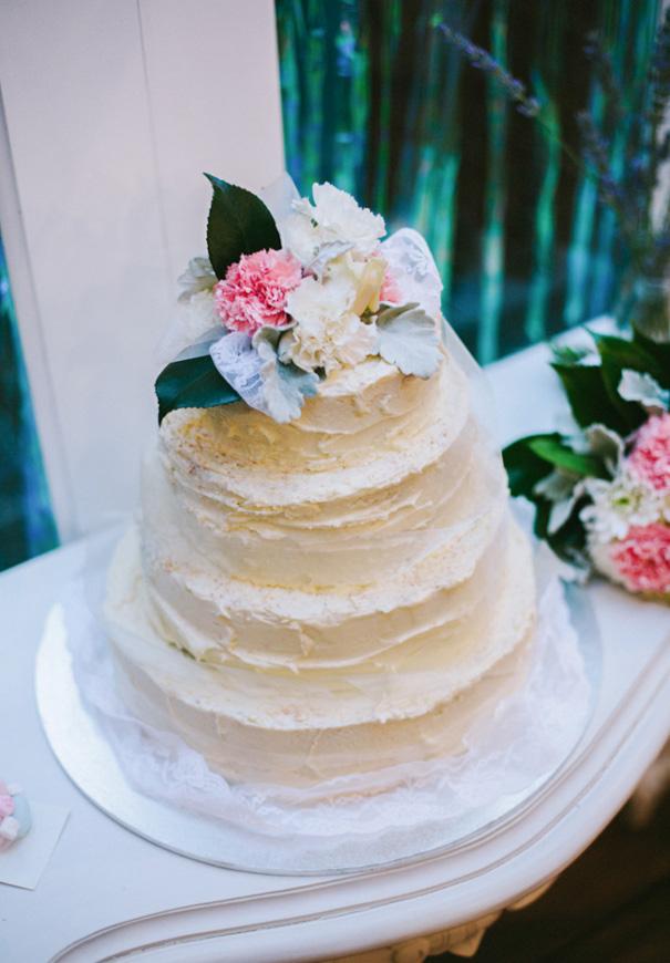 corey-cleap-melbourne-wedding-photographer37