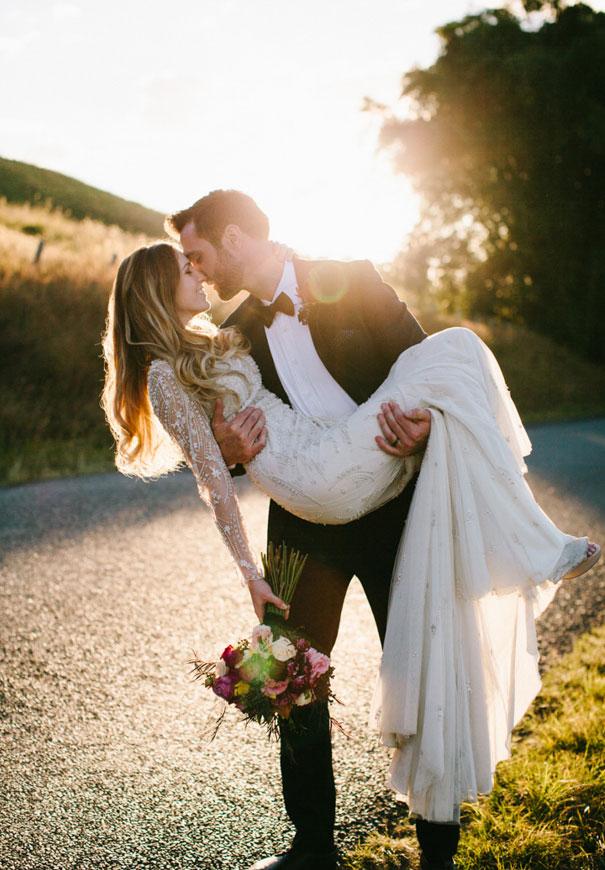 elegant-country-wedding-inspiration210