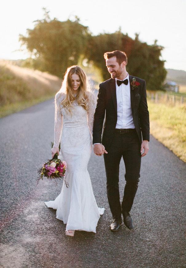 elegant-country-wedding-inspiration211